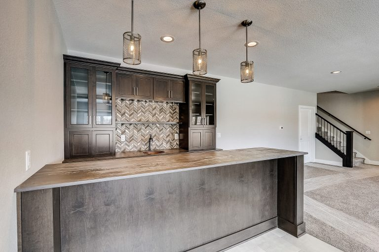 Sussex condos & townhomes