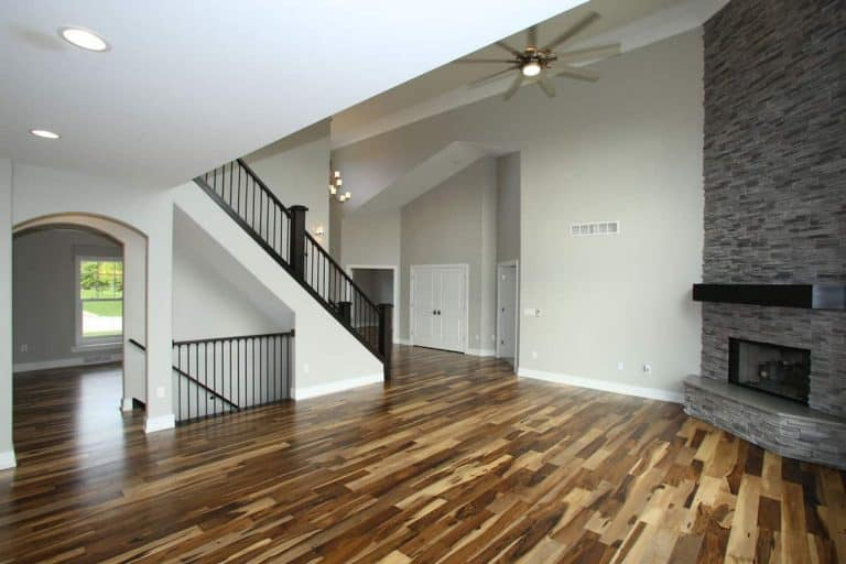 great room remodel Sussex