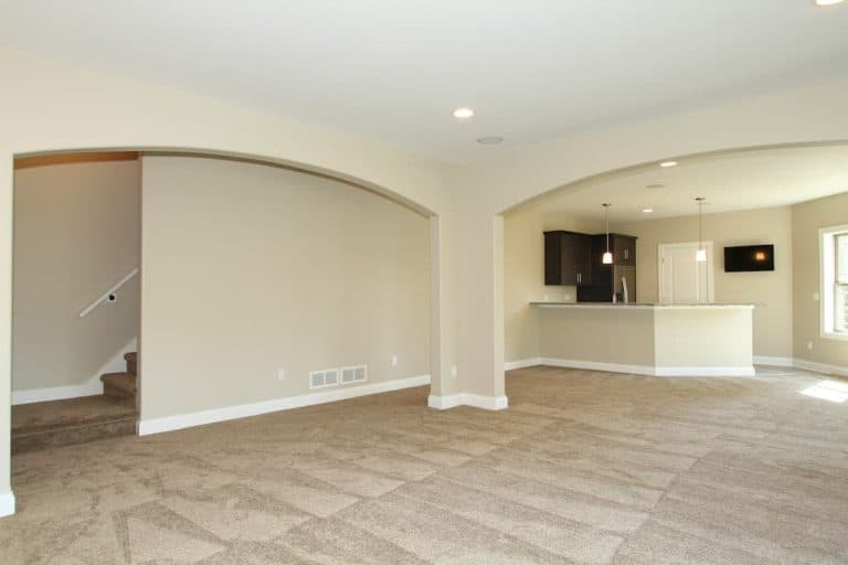 new home construction remodel