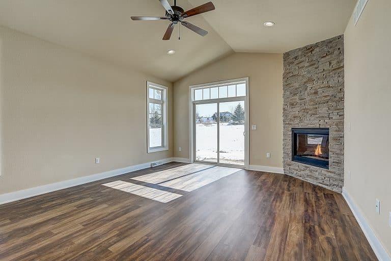 Menomonee Falls New construction condos for sale