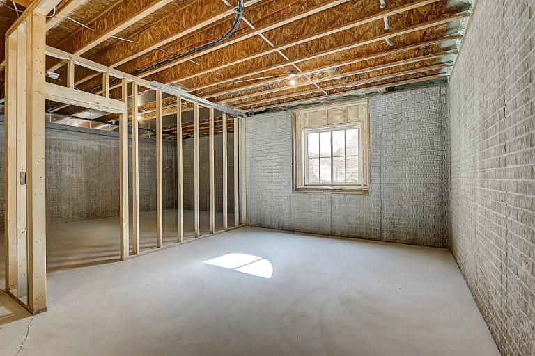 New construction condos for sale