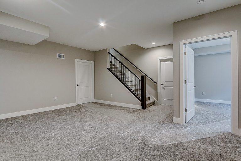 New construction condos for sale Lannon WI