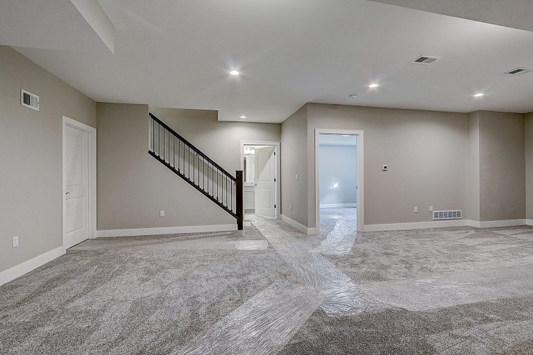 New construction condos for sale Sussex