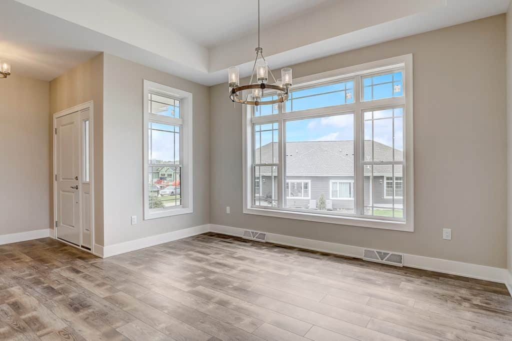 New condos for sale in Sussex WI