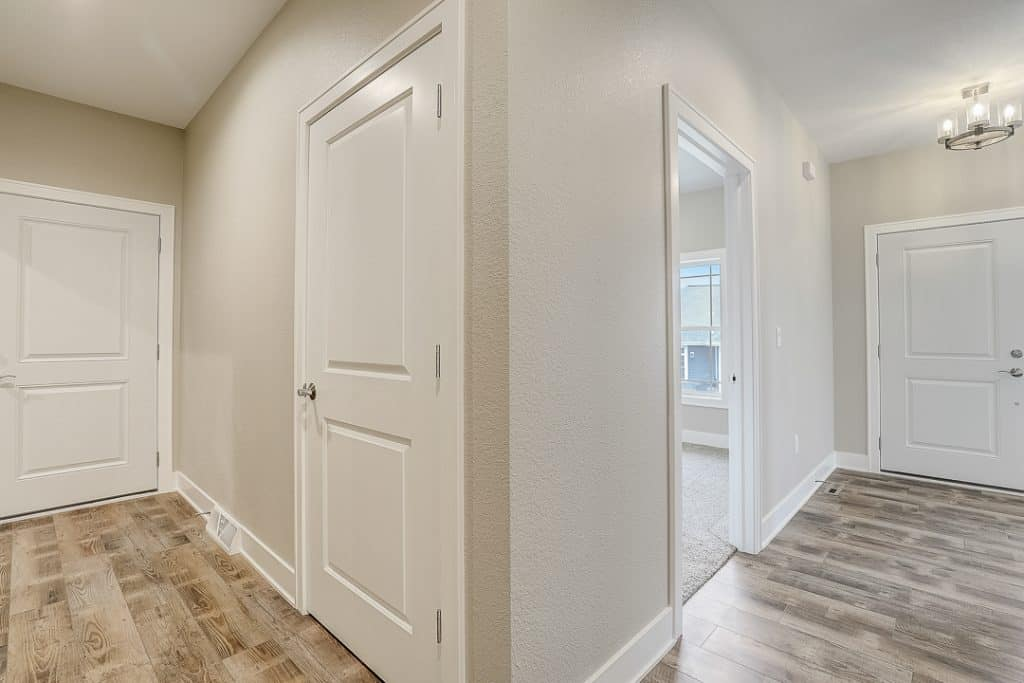 Overstone condos for sale in Sussex