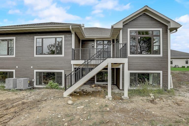 new condo developments Menomonee Falls