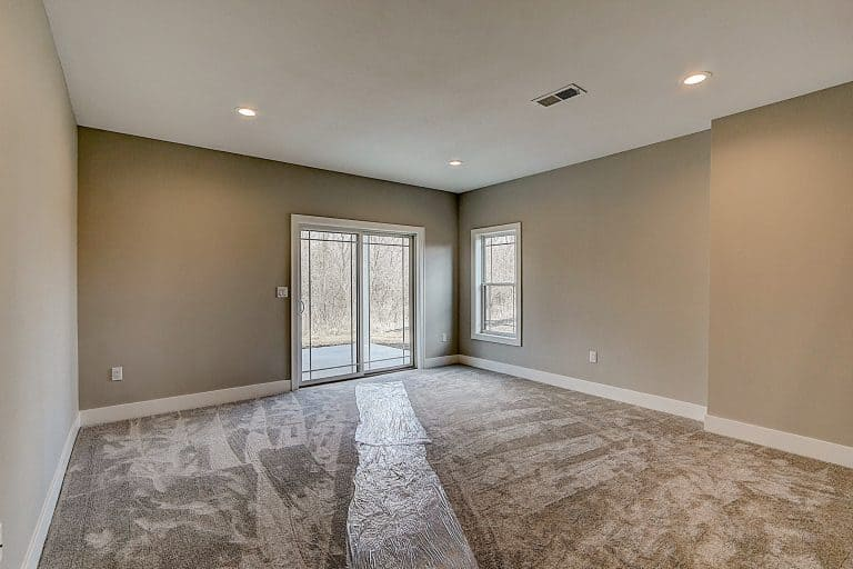 Overstone condos for sale